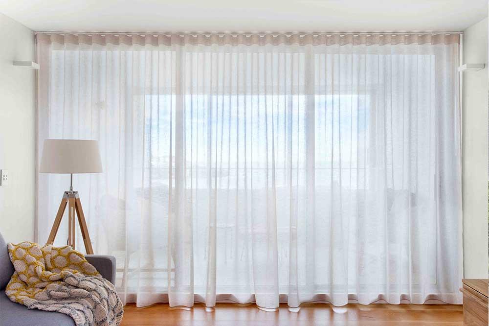 Bondi Curtains