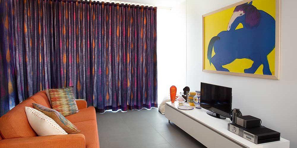 Curtains Sydney