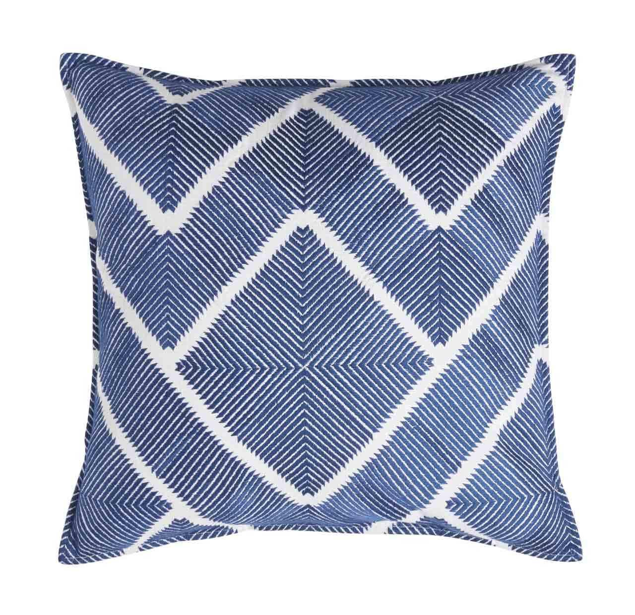Wayfair Cushion - Pigment